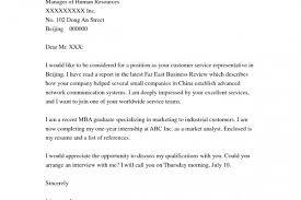 help writing resume com help writing resume 6 i need help writing a resume newsletter