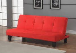 futons for small spaces. Contemporary Small Cool Futon Beds For Small Spaces With Decorating Plans Free Sofa  Intended Futons S