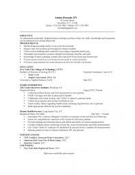 Cover Page Resume outline of a business plan plan summary company State of 28