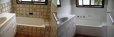 bathroom resurfacing. Bathroom Resurfacing N