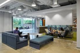 office interior design magazine. Behavior By Design: Driving Design Transformation Office Interior Magazine