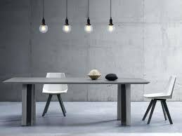 modern furniture and lighting. Modern Table And Chairs Contemporary Furniture For The Dining Room Trendy Products Co Within Lighting L