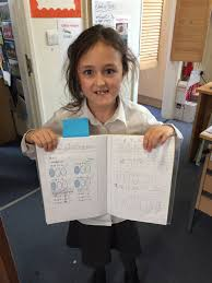 camps hill primary school wow work a huge well done to freya in year 2 who has done some fantastic wow work this week she has been working independently on fractions well done freya