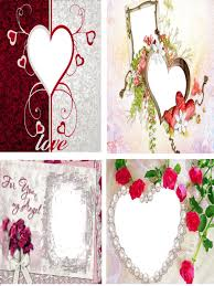 love photo frames love wallpaper photos background
