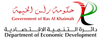 Government Jobs In Ras Al Khaimah | Ras Al Khaimah Economic Zone (RAKEZ) Jobs & Careers | Vulearning Jobs