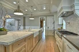 kitchen countertops eugene oregon limestone kitchen durability design traditional kitchen cabinets