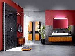 contemporary bathroom helius lighting. image of modern bathroom lighting ideas pictures contemporary helius