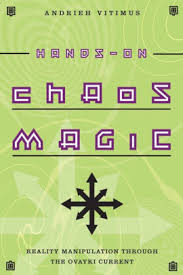 Spell circle, circle symbol, fire magic, summoning circle, magic theme, magic squares, magic symbols, magic circle, love spells. Hands On Chaos Magic Reality Manipulation Through The Ovayki Current By Andrieh Vitimus Paperback Barnes Noble