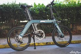 <b>Fiido D11</b> | <b>electric</b> bike reviews, buying advice and news - ebiketips