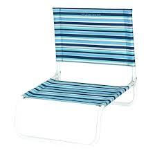 hi country folding beach chair wood plans