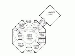 123 best house plans images on pinterest architecture, homes and Eplans Contemporary House Plans 123 best house plans images on pinterest architecture, homes and house floor plans Eplans Ranch House Plans