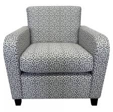 Full Image for Office Chairs Craigslist 54 Nice Interior For Office Chairs  Craigslist ...