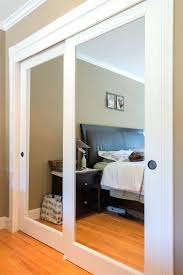 closet doors with mirrors create a new look for your room with these closet door ideas closet doors with mirrors