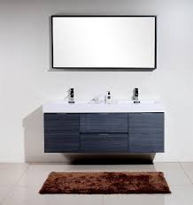 72 inch double sink vanity. brilliant 59 inch double vanity and sink sizes 72 vermont