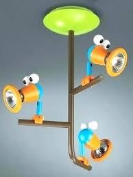 kids lighting ceiling. Child Ceiling Light Fixture Children Kids Lighting . H