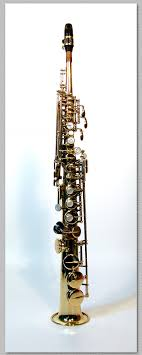 selmer mark vi soprano saxophone sold 2 10 08 c p s serial number masked in photos not given except to purchaser