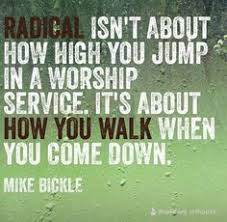 Radical Christianity Quotes Best of American Evangelical Heaven Radical Christianity Pinterest Heavens