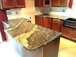 granite countertops cost per square foot installed cost of granite installed also cost granite installed for granite countertops cost per square foot