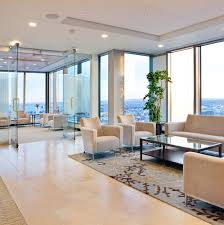 office design firm. margulies perruzzi architects design for a global financial services firm in downtown boston ma office