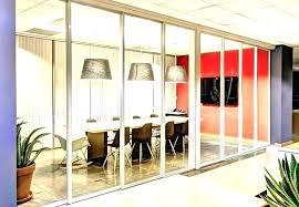 Office partition ideas Office Desk Top Design Ideas For Office Partition Walls Concept Partitions Retail Blog Divider Designs De Alisaysme Glass Office Divider Partition Ideas Modern Design Room Dividers