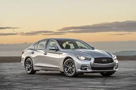 infinity 2017. view gallery next 2017 infiniti q50 signature edition front right quarter infinity