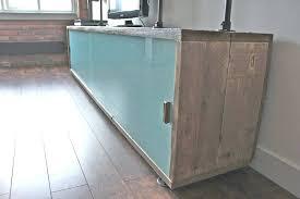 reclaimed glass doors reclaimed wood shelves with glass sliding doors reclaimed stained glass doors glasgow reclaimed