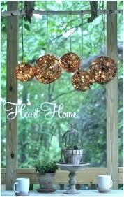 solar light chandelier solar light chandelier outdoor chandelier ideas best outdoor chandelier ideas on solar chandelier