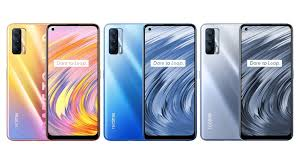 Realme V15 5G price in India 2021 from ...