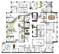 office plan interiors. Plain Office Office Plan Dental Design Pediatric Floor  On Office Plan Interiors