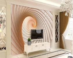 wall texture designs for hall drawing room texture living room