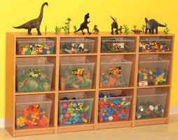 Toy Storage Furniture Attractive Toys Rafael Martinez