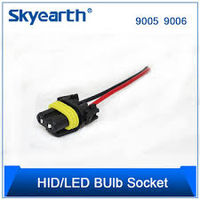 h3 h4 h7 h11 9005 9006 hid conversion kit relay wire harness adapter h3 h4 h7 h11 9005 9006 hid conversion kit relay wire harness adapter wiring hid