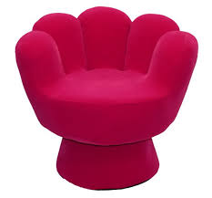 chair for kids. the most coolest kids chair designs that will bring joy in childs room for