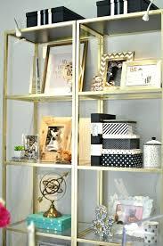 colorful feminine office furniture. Furniture Colorful Feminine Office R