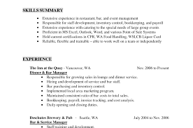 Resume Download Resume Template Free Free Modern Resume Cv