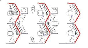 office space planning boomerang plan.  Space Office Space Planning  Boomerang Plan Throughout Space Planning Plan E