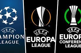 2021-22 sezonunda hangi Süper Lig takımı, hangi Avrupa kupasına katılacak?  | Goa