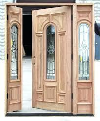 patio door with sidelights door with sidelights large size of patio door sidelight open with design