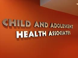 Pediatrician Chicago Il Child And Adolescent Health
