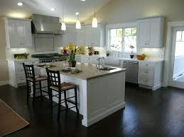 appealing white kitchen cabinets with dark floors medium size of kitchen kitchen cabinets with dark floors