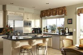 Kitchen Window Dressing Kitchen 32 Lovely Kitchen Curtains Design Ideas Kitchen Curtains