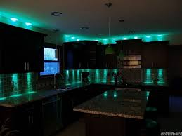 Traditional Kitchen With Dark Brown Wooden Kitchen Cabinet Superb