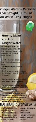 lemon ginger lighting bar. ginger water recipe to lose weight burn fat on waist hips thighs home health solutions although you may have heard of many effective weightloss lemon lighting bar h