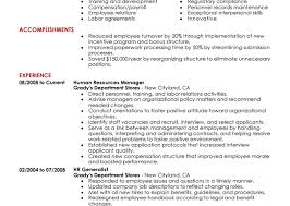 resume spelling with accents resume with accent best resume