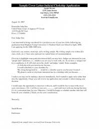 Internship Resume Examples Application Letter For Legal Internship Resume Examples Templates 54