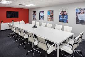 office tables ikea. Fabulous Glass Conference Table IKEA Extraordinary And Chairs U Shaped Meeting Office Tables Ikea