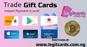 best three sites to sell gift cards