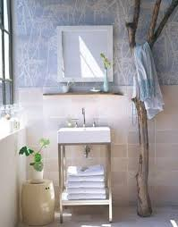 Small Picture Best 25 Home decor uk ideas on Pinterest Hanging furniture