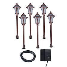 new portfolio outdoor lighting and portfolio outdoor low voltage landscape lights 54 portfolio outdoor lighting transformer