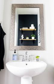 Tricorn Black Sherwin Williams 119 Best Kids Bathrooms Images On Pinterest Bathroom Ideas Kid